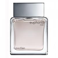 Calvin Klein Euphoria Men 50 ml