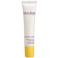 Decleor 2 In 1 Dark Circle & Eye Wrinkle Eraser 15 ml