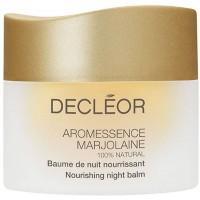 Decleor Aromessence Marjolaine Night Balm 15 ml