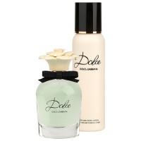 Dolce & Gabbana Dolce EDP & Bodylotion 75 ml + 100 ml