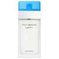 Dolce & Gabbana Light Blue 50 ml