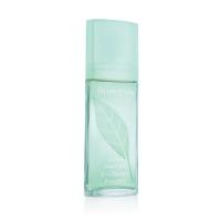 Elizabeth Arden Green Tea Scent Spray 100 ml