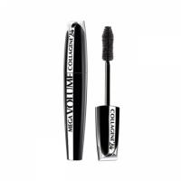 L'Oreal Mega Volume Collagene Mascara Black 9 ml
