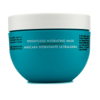 Moroccanoil Weightless Hydrating Mask 250 ml