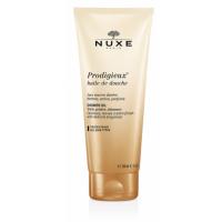 Nuxe Prodigieuse Shower Oil 200 ml