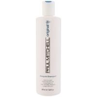 Paul Mitchell Original Awapuhi Shampoo 500 ml