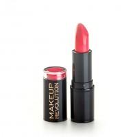 Revolution Makeup Amazing Lipstick Beloved 4 g