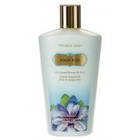 Victorias Secret Aqua Kiss Bodylotion 250 ml