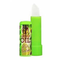 W7 Argan Oil Lip Balm 3 g