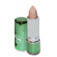 W7 Concealer Cover Stick With Tea Tree Oil Light Medium 3,5 g